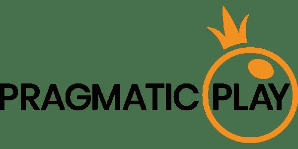 Pragmaatiline mäng lisab Live Blackjacki tabelid